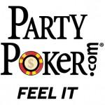 Рисунок профиля (Party Poker)