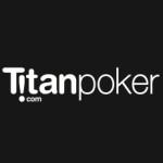 Рисунок профиля (titanpoker)