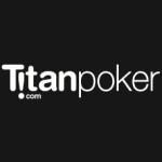 Логотип группы (TitanPoker)